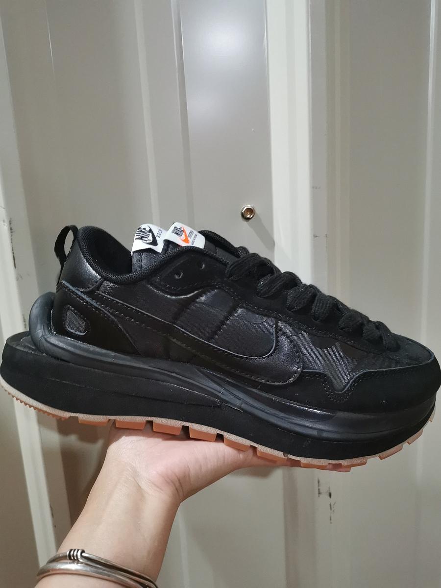 Nike Shoes for men #466366 replica
