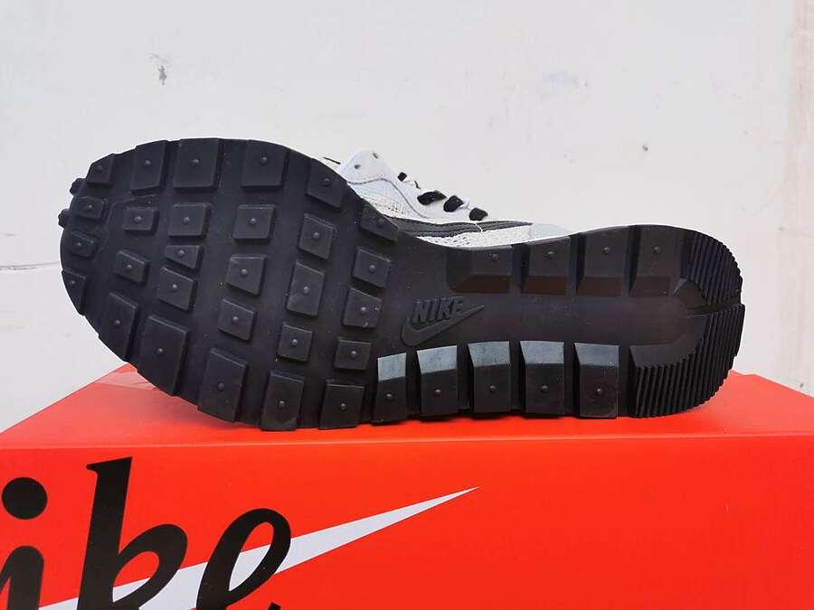 Nike Shoes for men #466367 replica