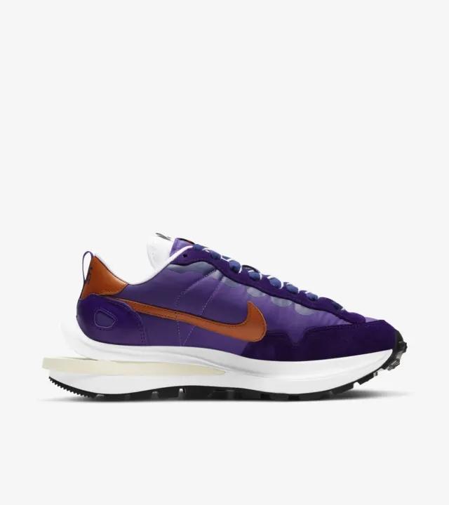 Nike Shoes for men #466368 replica