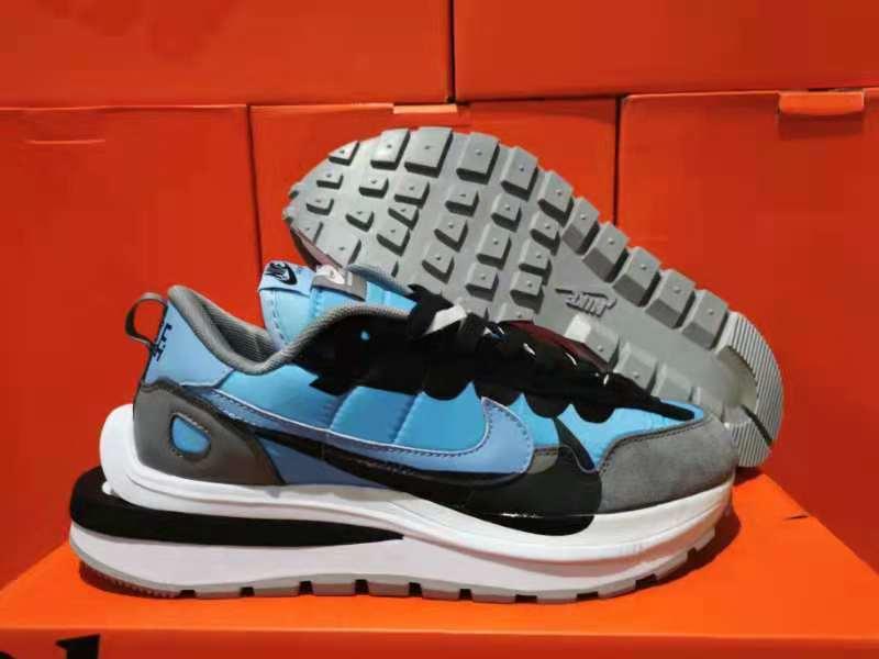 Nike Shoes for men #466370 replica
