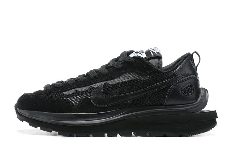 Nike Shoes for men #466371 replica