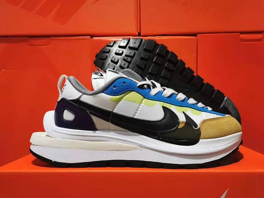 Nike Shoes for men #466372 replica