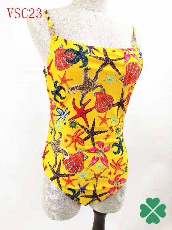 versace Bikini #466389 replica