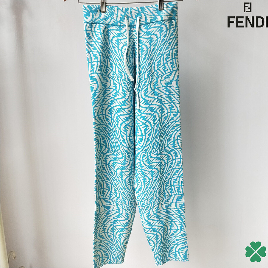 Fendi Tracksuits for Women #466404 replica