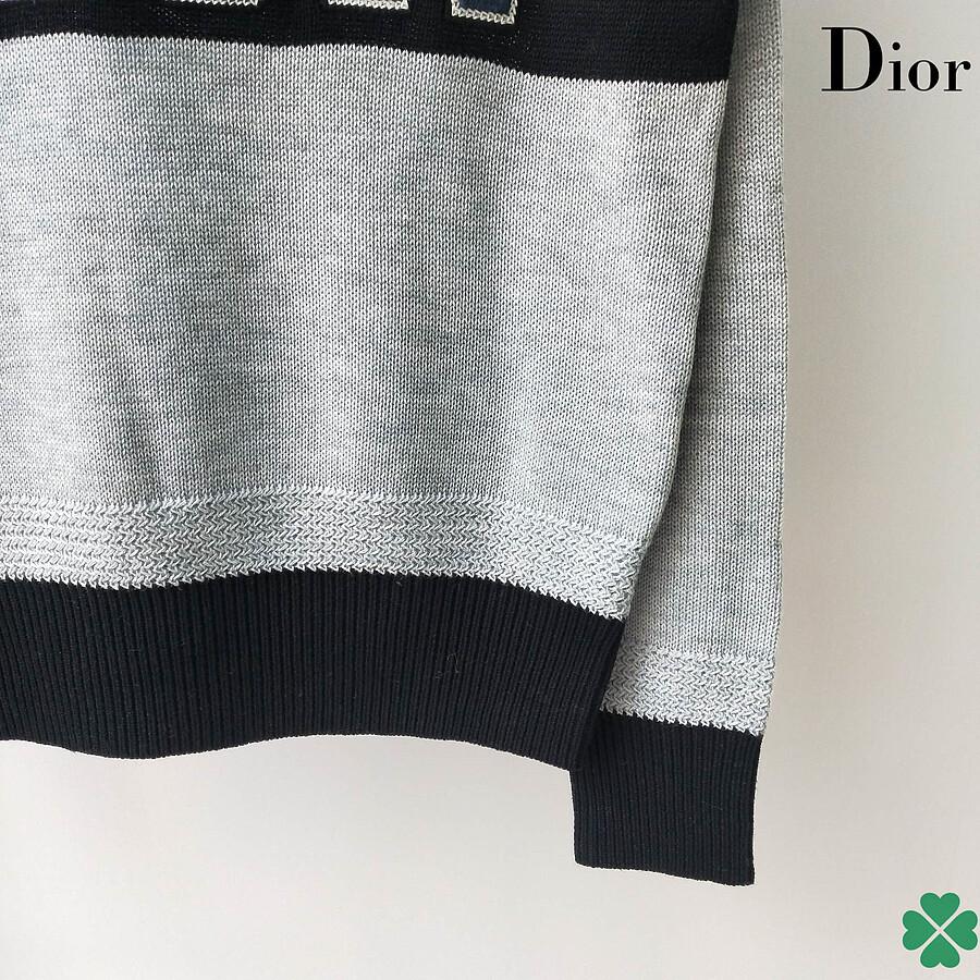Dior sweaters for Women #466406 replica