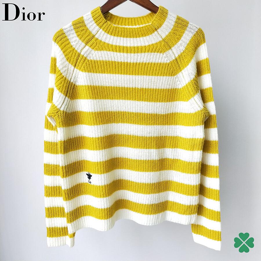 Dior sweaters for Women #466408 replica