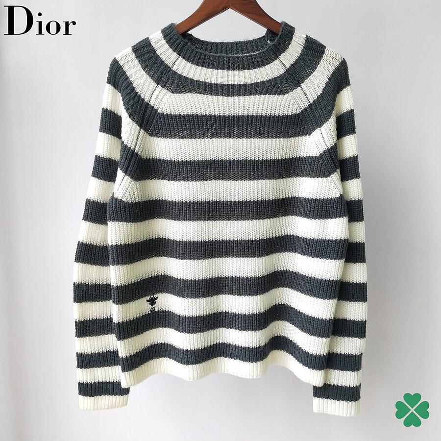 Dior sweaters for Women #466409 replica