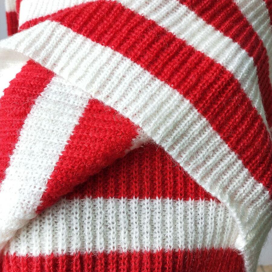 Dior sweaters for Women #466410 replica