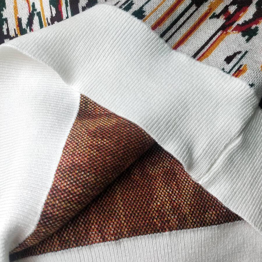 Dior sweaters for Women #466411 replica