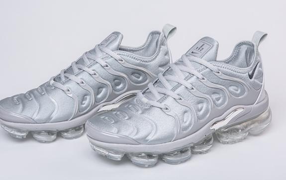 Nike Shoes for Women #466416 replica