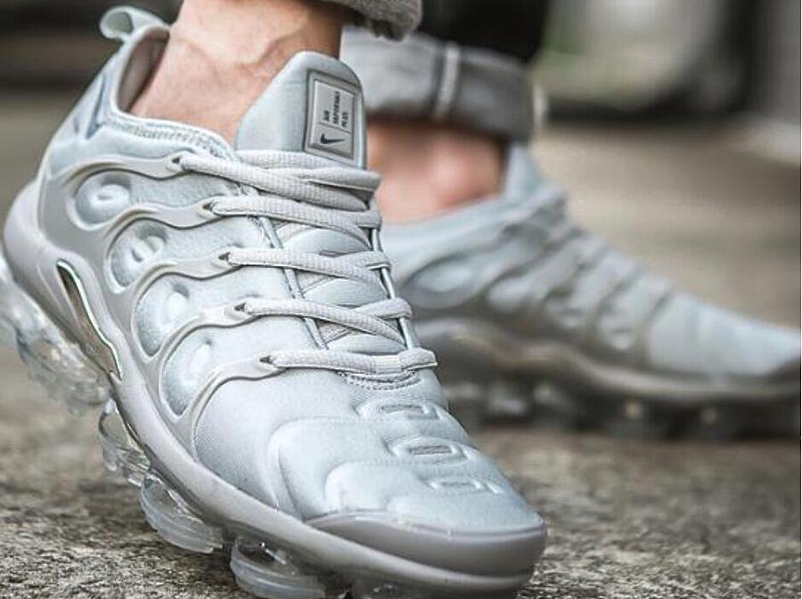Nike Shoes for men #466417 replica
