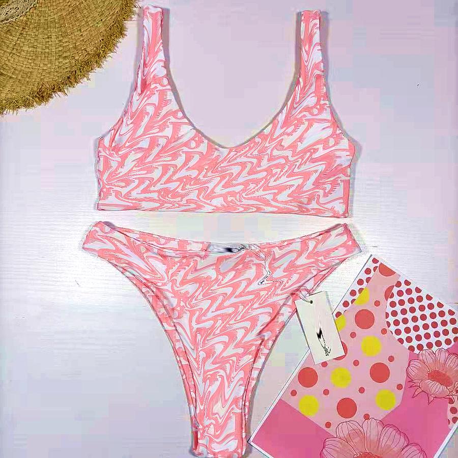 Dior Bikini #466473 replica