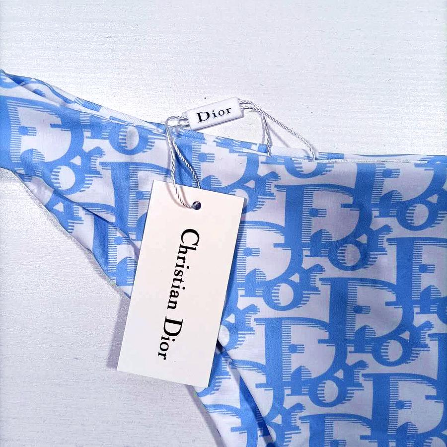 Dior Bikini #466474 replica