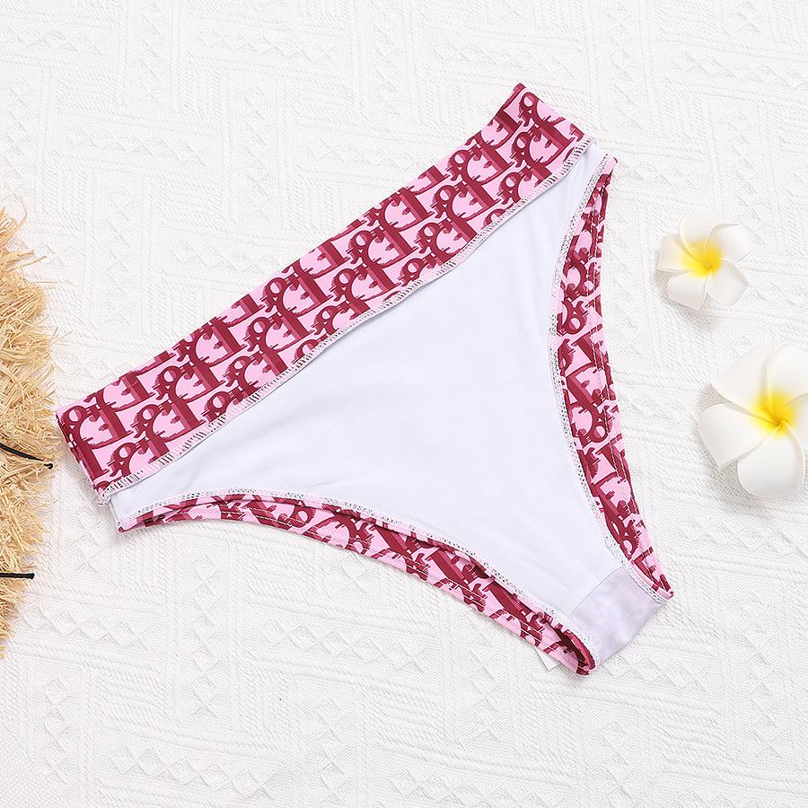 Dior Bikini #466475 replica