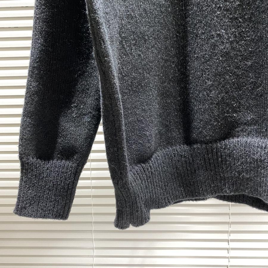 Dior sweaters for men #466493 replica