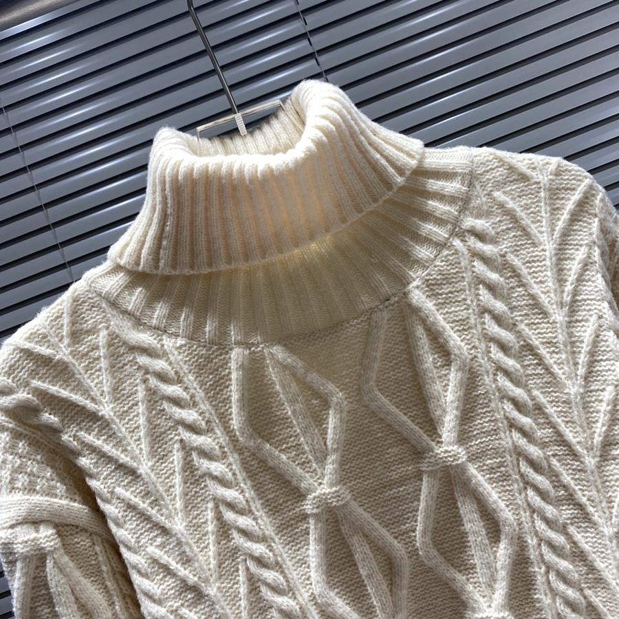 Dior sweaters for men #466495 replica