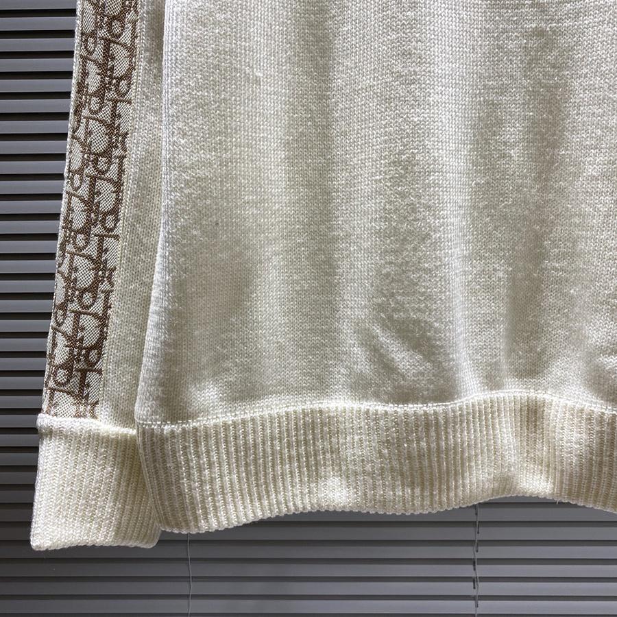 Dior sweaters for men #466501 replica