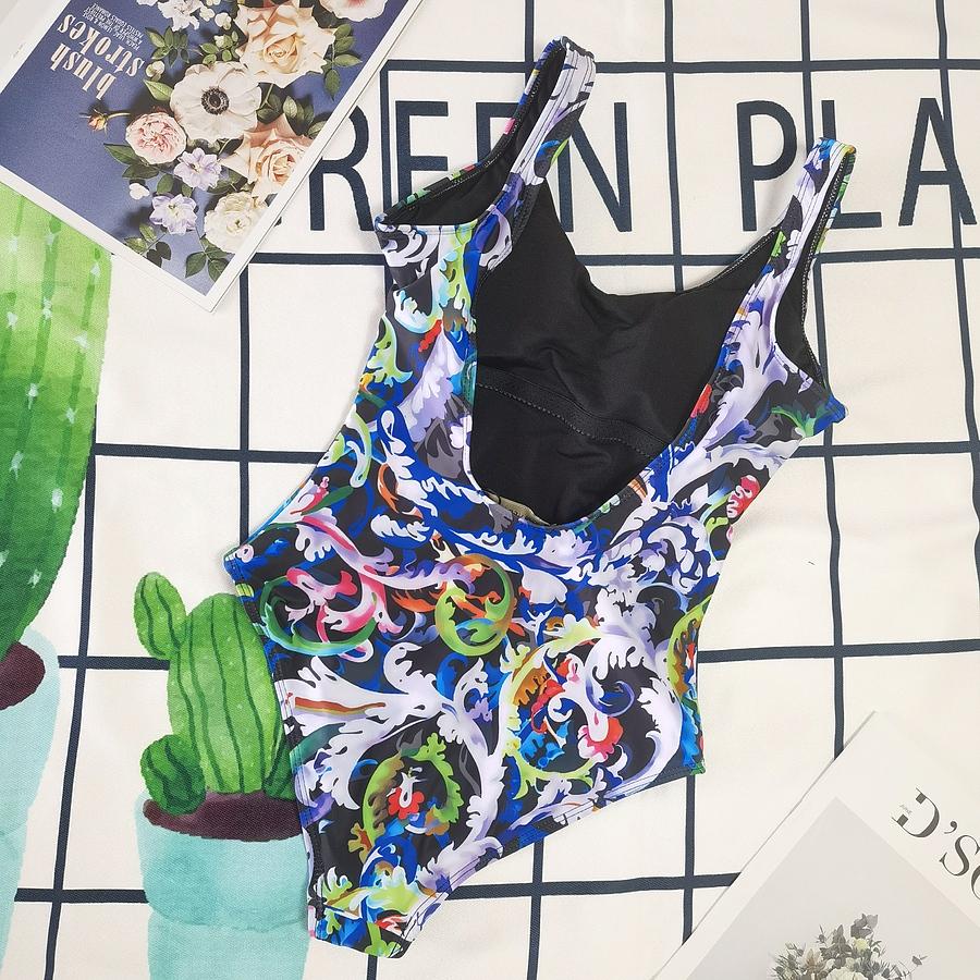 versace Bikini #466530 replica