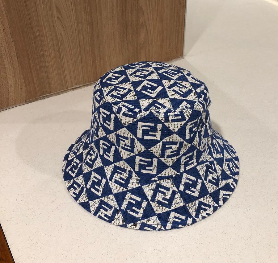 Fendi Caps #466562 replica