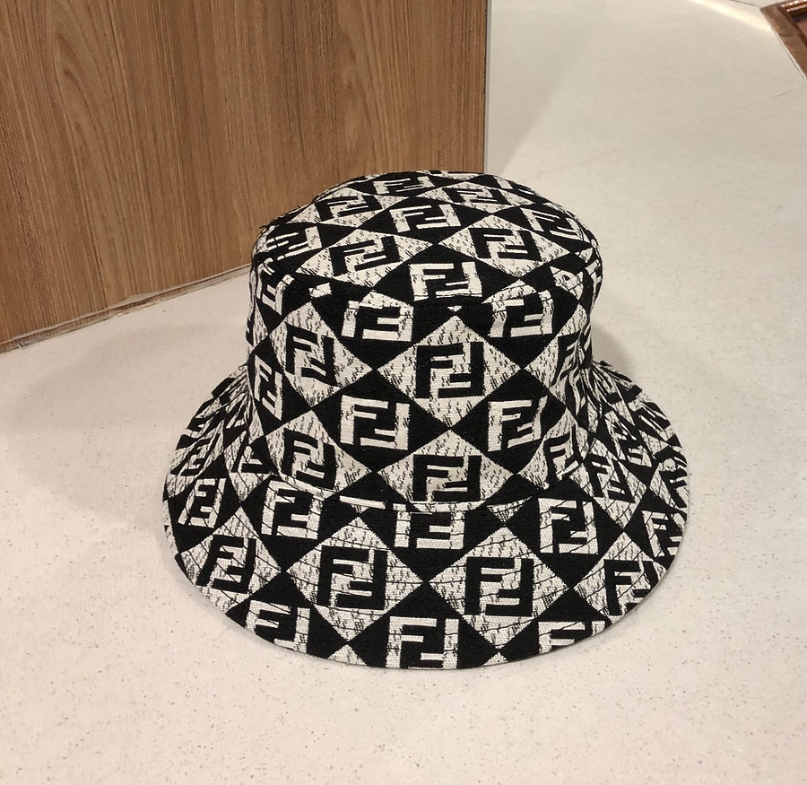 Fendi Caps #466563 replica