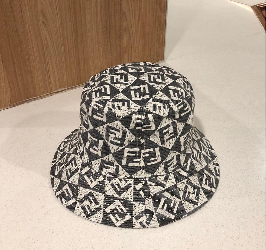 Fendi Caps #466565 replica