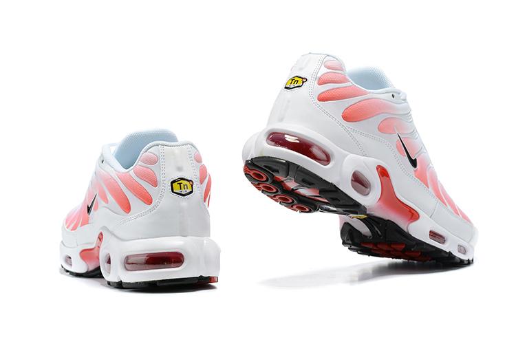 Nike AIR MAX TN Shoes for men #466571 replica