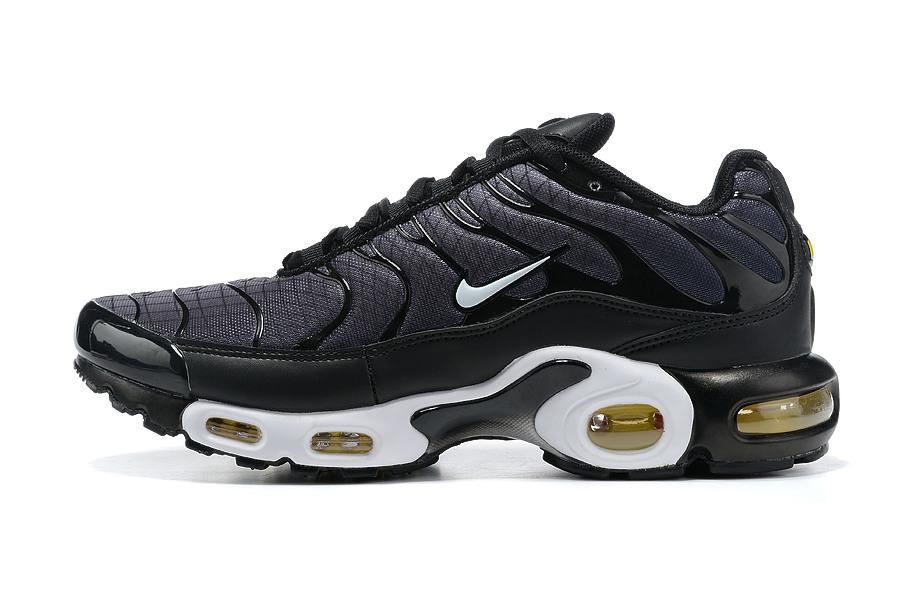 Nike AIR MAX TN Shoes for men #466572 replica