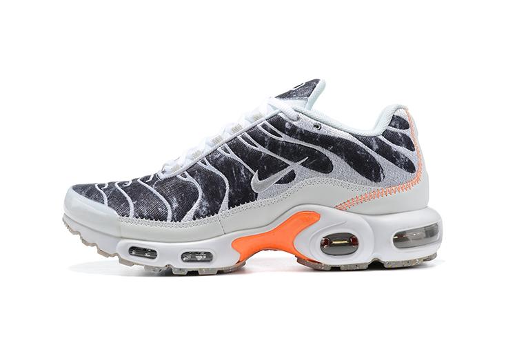 Nike AIR MAX TN Shoes for men #466574 replica