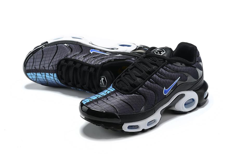 Nike AIR MAX TN Shoes for men #466575 replica