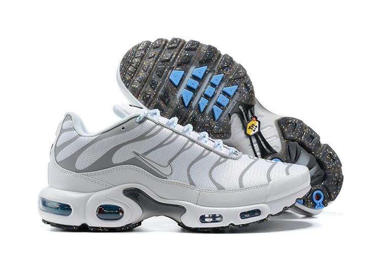 Nike AIR MAX TN Shoes for men #466576 replica