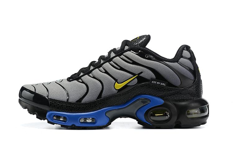 Nike AIR MAX TN Shoes for men #466580 replica