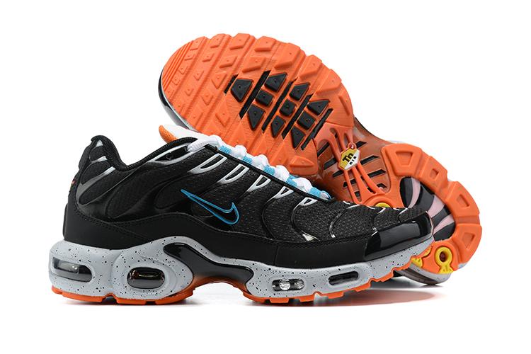 Nike AIR MAX TN Shoes for men #466581 replica