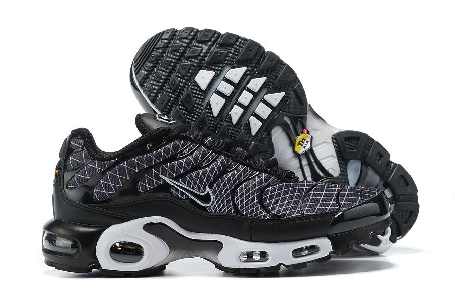 Nike AIR MAX TN Shoes for men #466586 replica