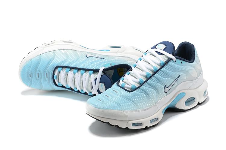 Nike AIR MAX TN Shoes for men #466635 replica