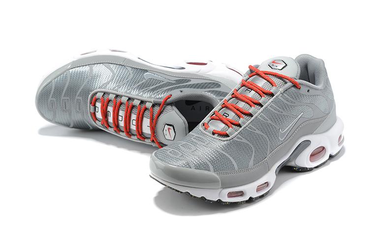 Nike AIR MAX TN Shoes for men #466637 replica