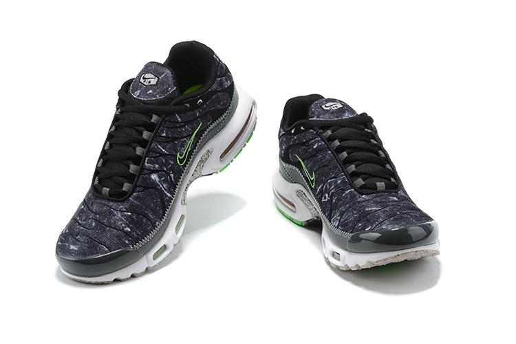 Nike AIR MAX TN Shoes for men #466638 replica