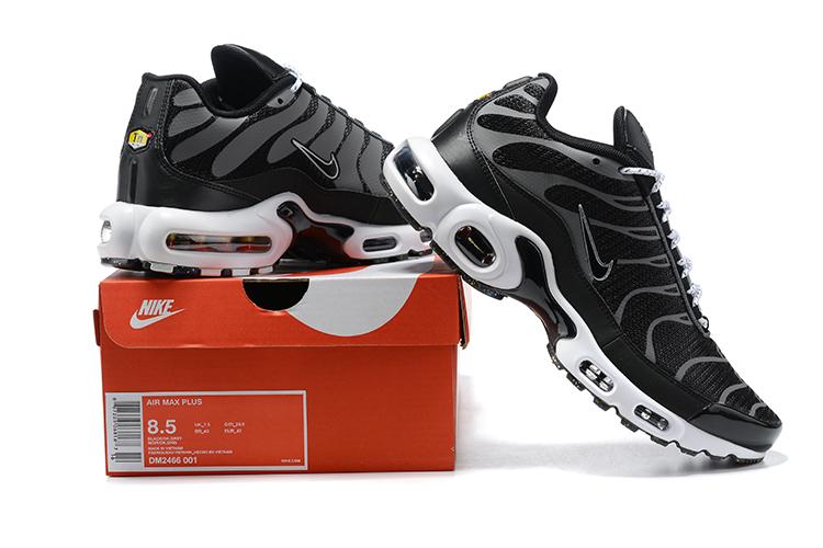 Nike AIR MAX TN Shoes for men #466639 replica