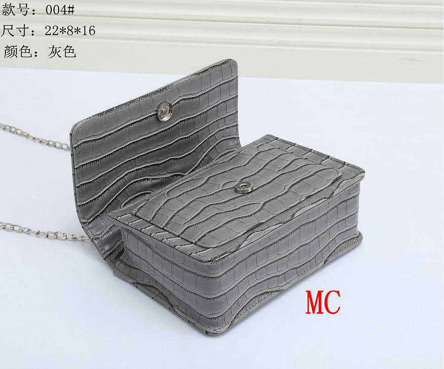 YSL Handbags #466646 replica