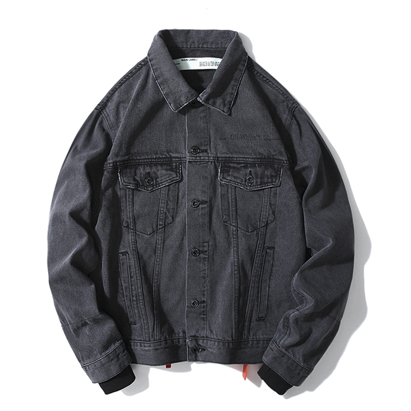OFF WHITE Jackets for Men #466693 replica