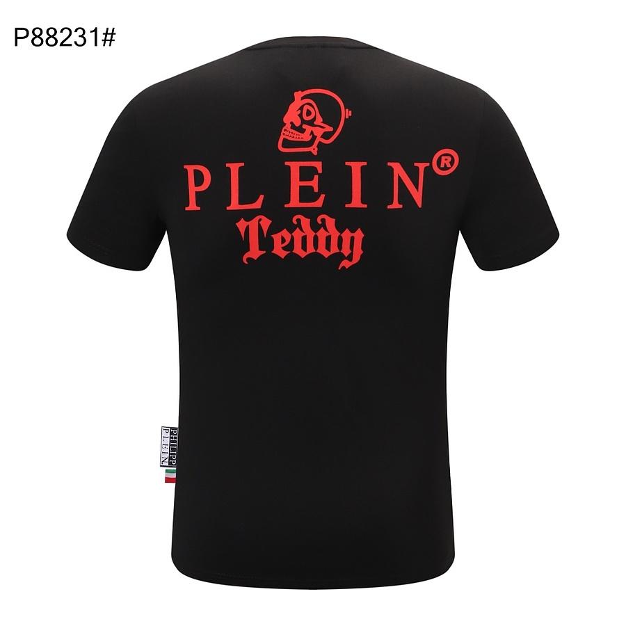 PHILIPP PLEIN  T-shirts for MEN #466713 replica