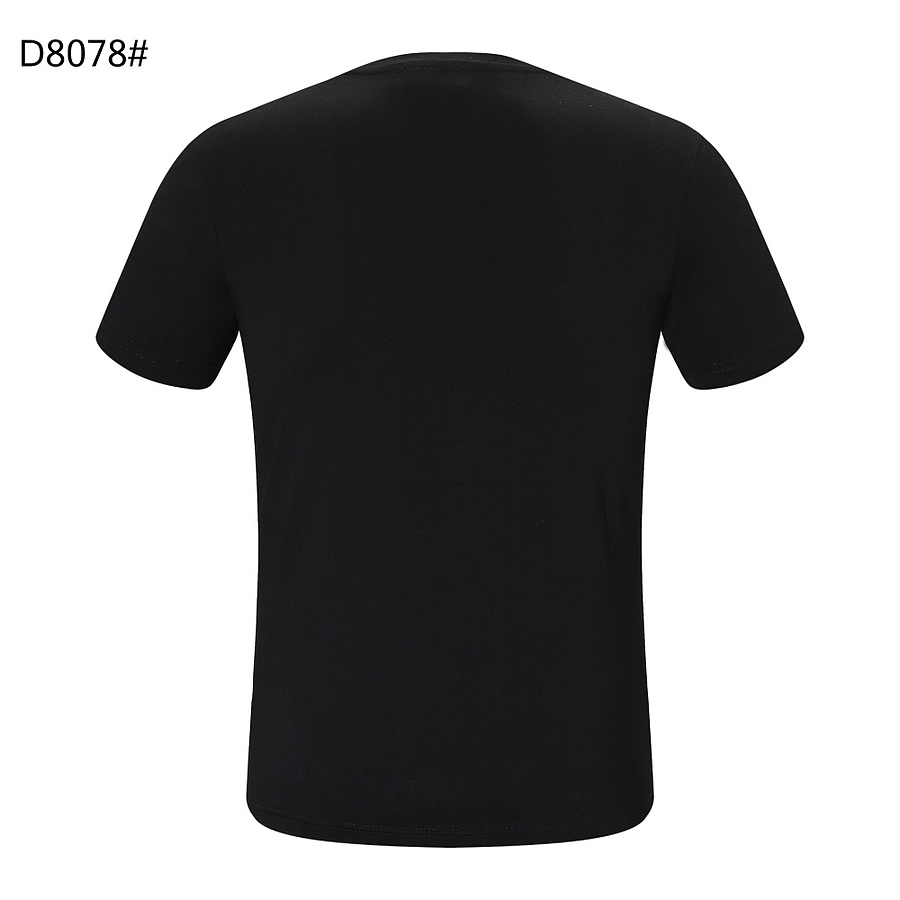 Dsquared2 T-Shirts for men #466760 replica