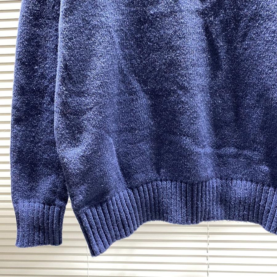 Prada Sweater for Men #466776 replica