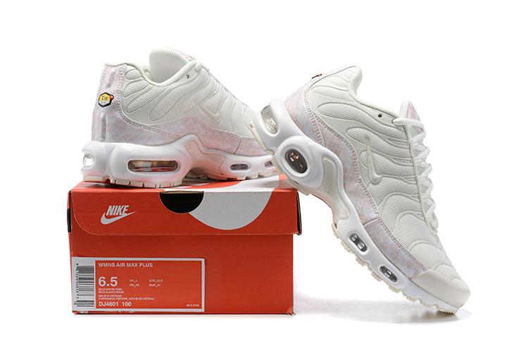Nike AIR MAX TN Shoes for Women #466777 replica