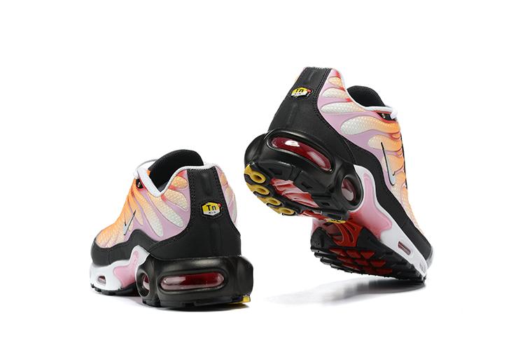 Nike AIR MAX TN Shoes for Women #466778 replica
