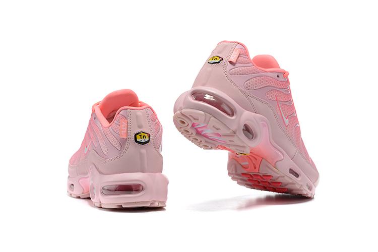 Nike AIR MAX TN Shoes for Women #466779 replica