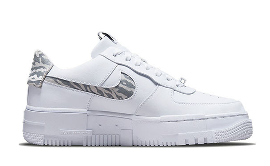 Nike Air Force 1 Shoes for Women #466782 replica