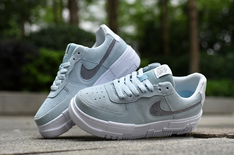 Nike Air Force 1 Shoes for men #466786 replica
