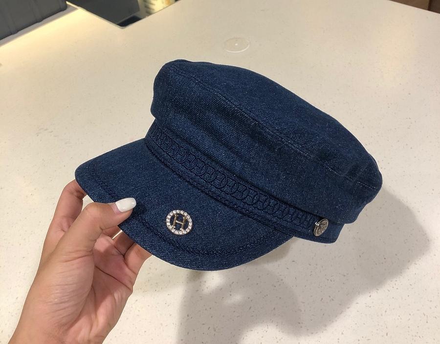 HERMES Caps&Hats #466921 replica