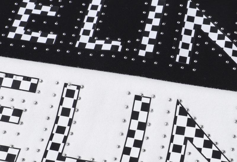 CELINE T-Shirts for MEN #466938 replica