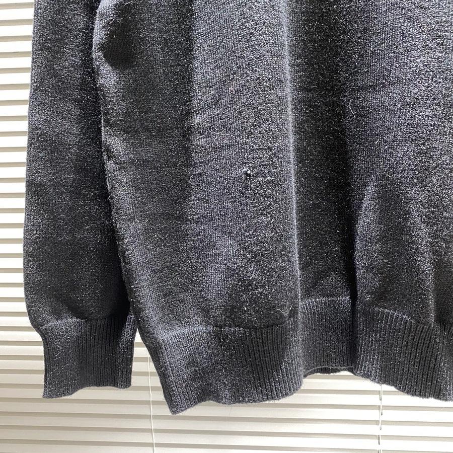 VALENTINO Sweaters for men #466942 replica